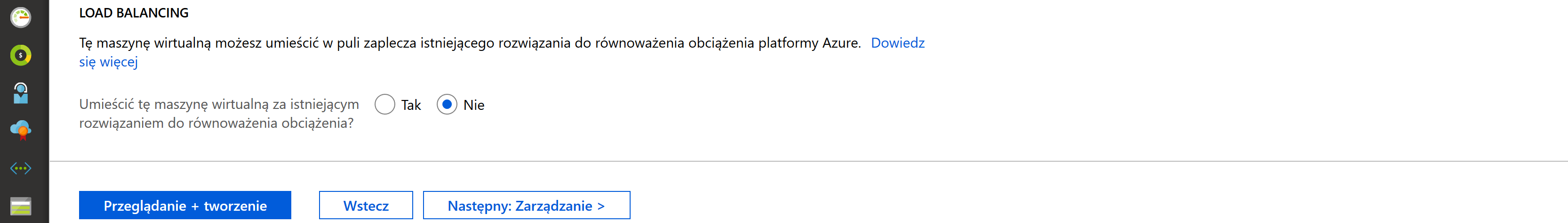 Docker Ubuntu Azure zdj.11