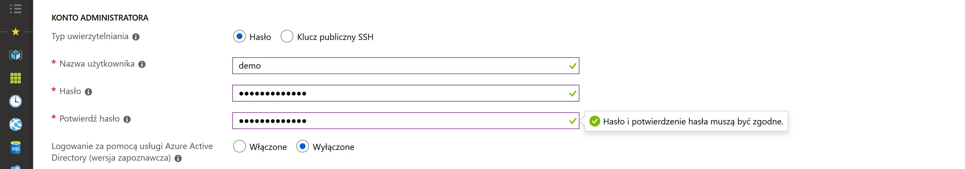Docker Ubuntu Azure zdj.6