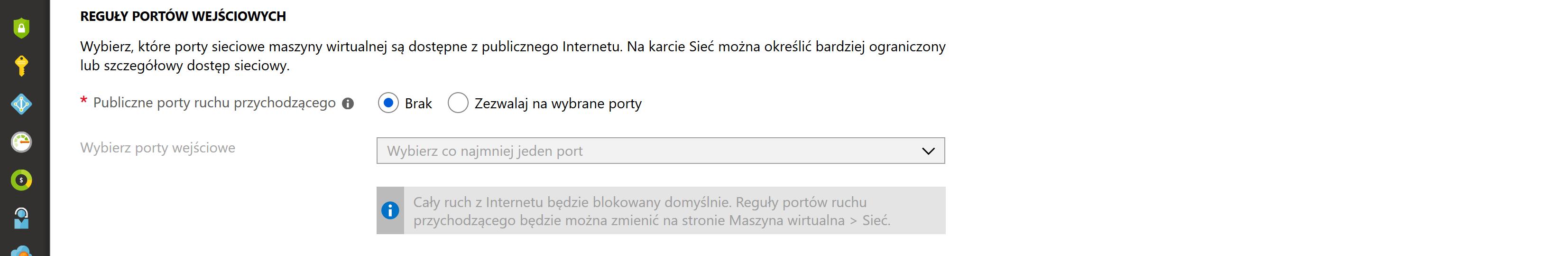 Docker Ubuntu Azure zdj.7