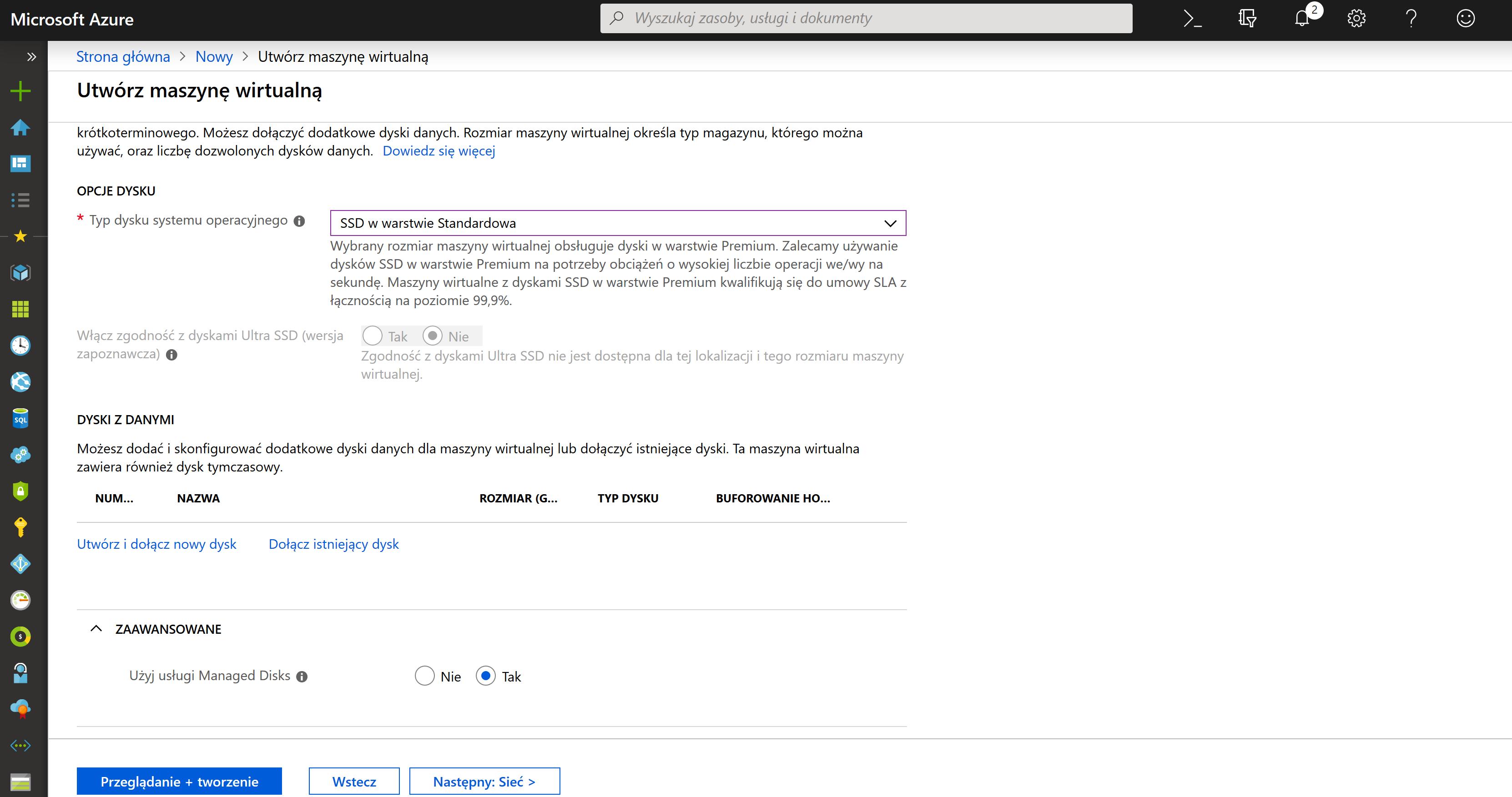 Docker Ubuntu Azure zdj.9