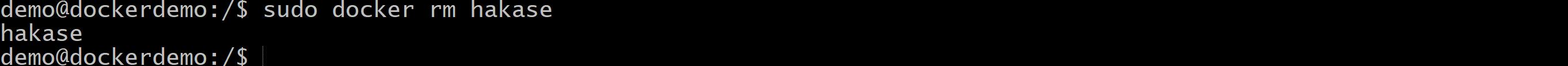 Polecenia Dockera zdj.24