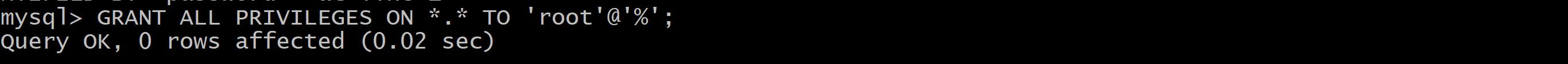 Kontener z Postgresem zdj.14
