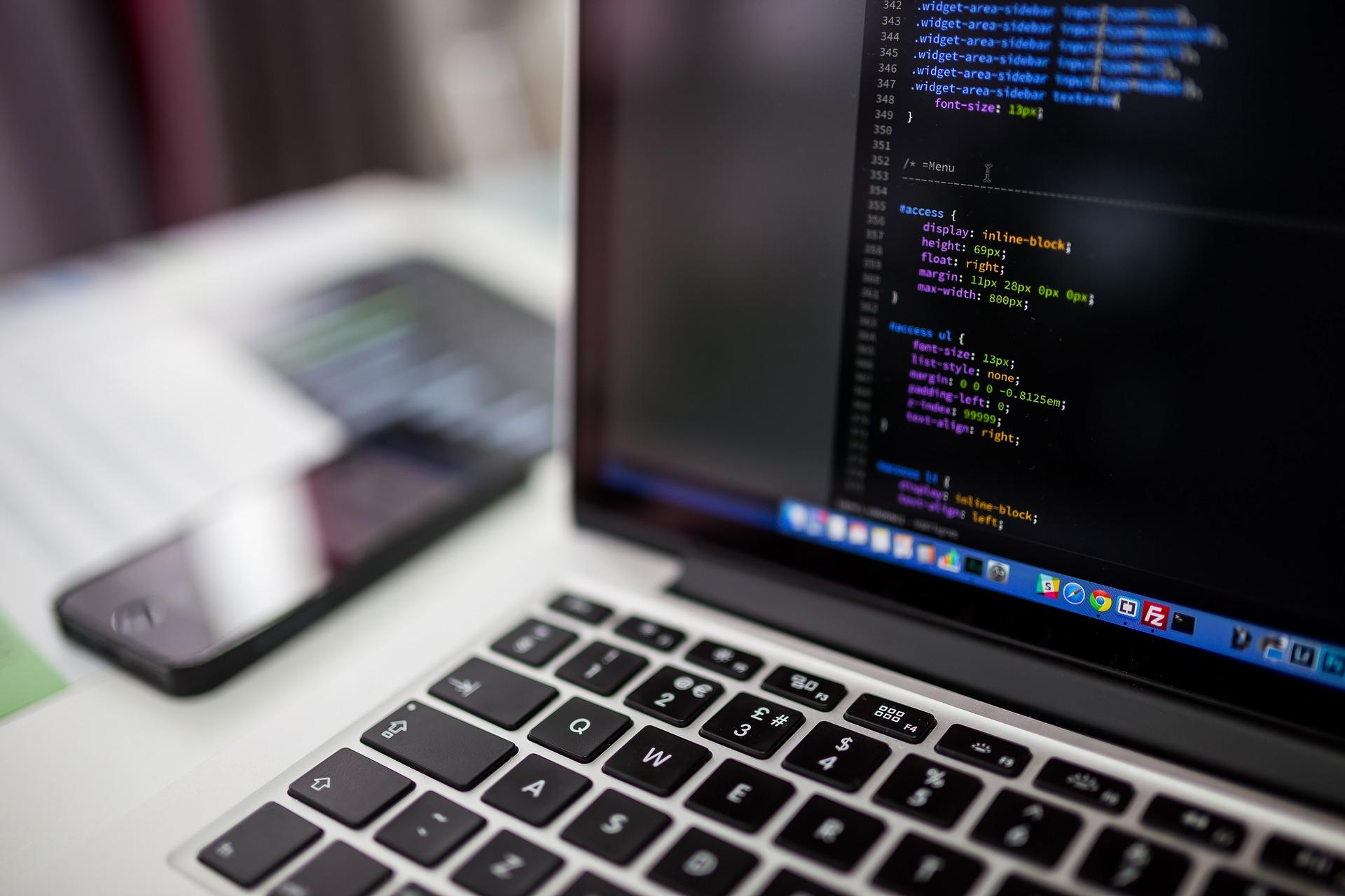Tworzenie projektu baz danych w Visual Studio 2019 Community Edition